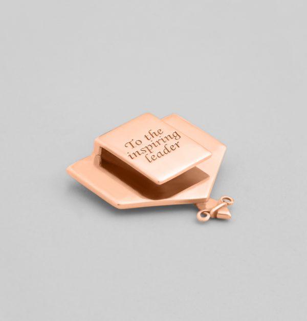 Suite Pocket Pin